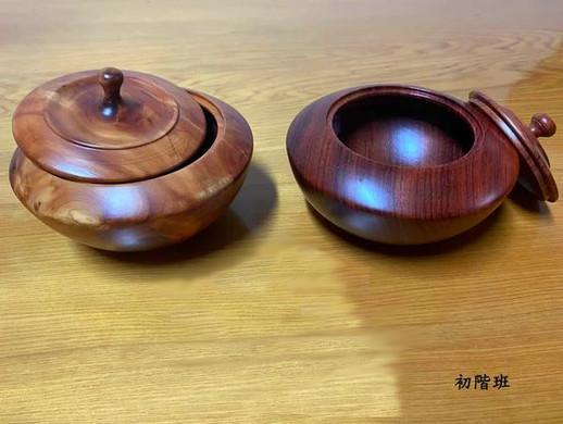 木盤.jpg