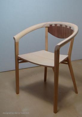 circlechair.jpg