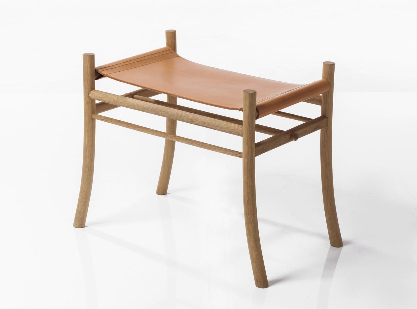 nk chair_180730_0008.jpg