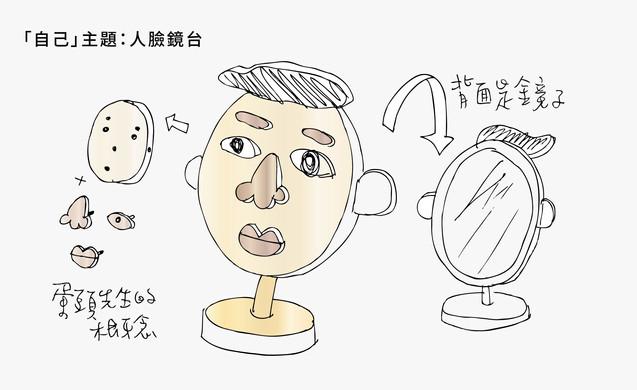 2019_HDG兒童夏令營提案_even-08.jpg