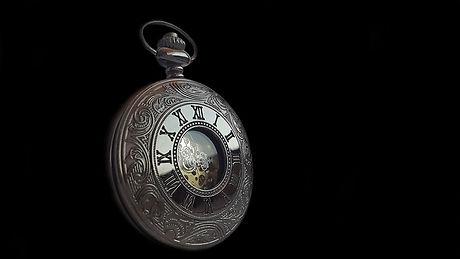 pocket-watch-2036309_960_720.jpg