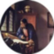 classical%20astrologer%20logo_edited.jpg
