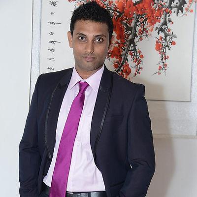 Aswin Balaji Subramanyan.jpg