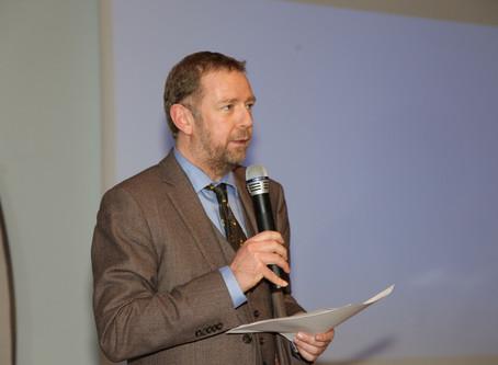 Fotos der Generalversammlung 2016