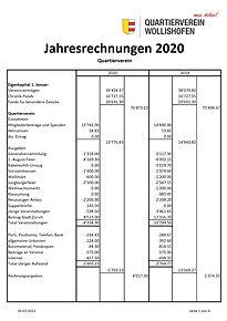 Rechnung QV 2020.jpg