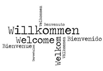 Willkommen.png
