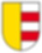 wappen-wollishofen.png