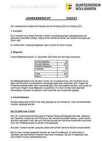 QV Jahresbericht 20_21.jpg