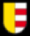 wollishofen-wappen-124.png