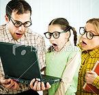geek family.jpg