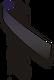 Black_ribbon.png