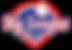 BLF logo JIMS-2 resize.png
