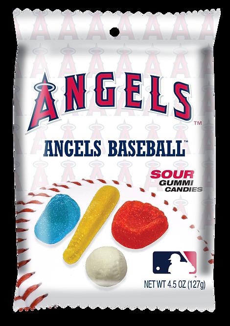 Angels Sour Gummies (12 pk)