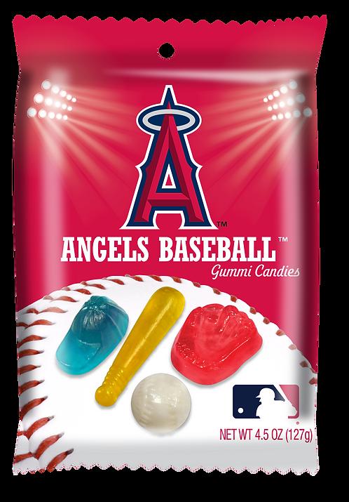 Angels Gummies (12 pk)
