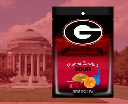 Georgia Bag College Image.JPG