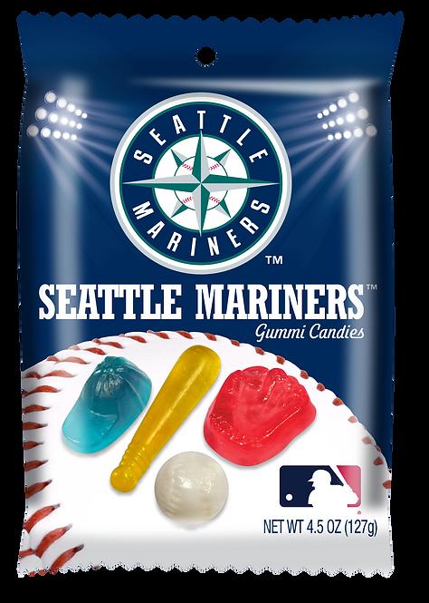 Mariners Gummies (12 pk)
