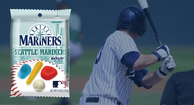 Mariners Sour with background2.PNG