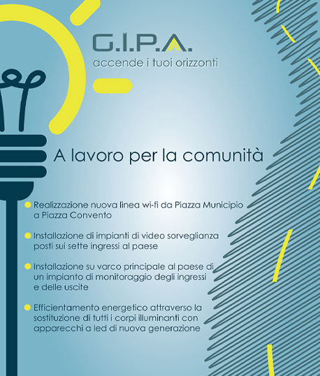 Gipa Manifesti 50x70.jpg