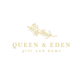 Queen And Eden Gift and Home Gold.jpg