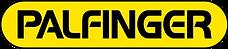 Palfinger_Logo.png