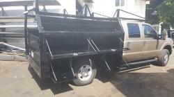 Utility Truck 4-3