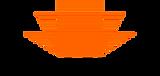 dhollandia-logo-37BB388761-seeklogo.com.