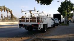 Utility Truck 1-2
