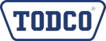 Todco_logo_blue.png