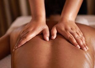 massage-2_5912954.jpg