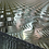 Thumbnail: 5-bar chequer plate ally angle 50mm x 50mm