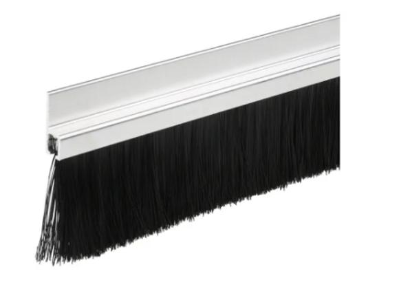 Brush Gasket (per metre)