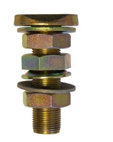 Fermod 3530 hanging bracket bolt