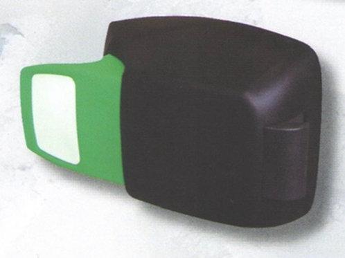 Fermod 430/431 internal handle