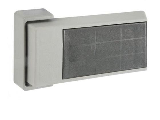 Fermod UK 920HP non-locking handle  (high performance)