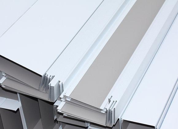 WFSL External Angle 100mm x 50mm