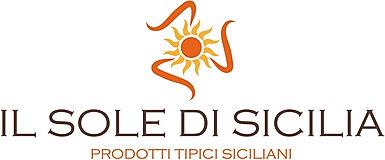 Il Sole di Sicilia (logo).jpg