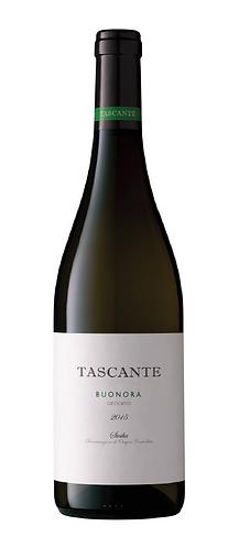 TASCA D'ALMERITA - Buonora Carricante Etna Bianco DOC 2015