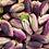 Thumbnail: Pistacchio Verde di Bronte DOP Sgusciato