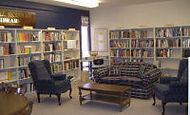 Library_th.jpg