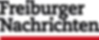 Freiburger_Nachrichten.png