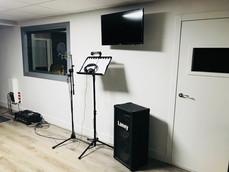 Sala de grabación 6.JPG