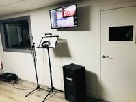 Sala de grabación 7.jpg