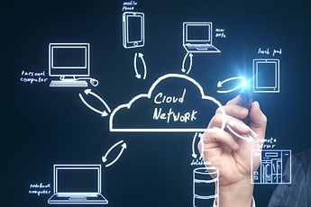 cloud_management_network_server-10060954