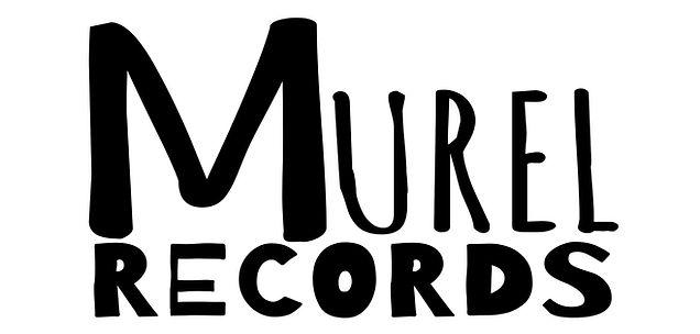 murel records bn long.jpg