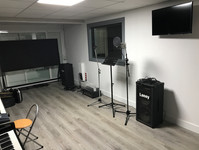 Sala de grabación 5.JPG