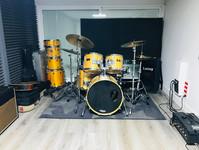 Sala de grabación 4.JPG