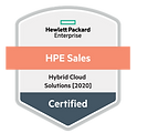 HPE Sales Certification.png