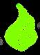 GTT-leaf.png