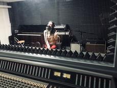 Sala de grabación 8.JPG