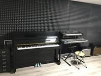 Sala de grabación 1.JPG